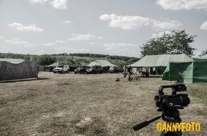 Základňa TF1505
