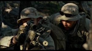 Murphy vydáva skrátenú GOTWU Alexovi - Lone Survivor 2013